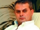 Corupții, Iohannis și demnitatea românilor