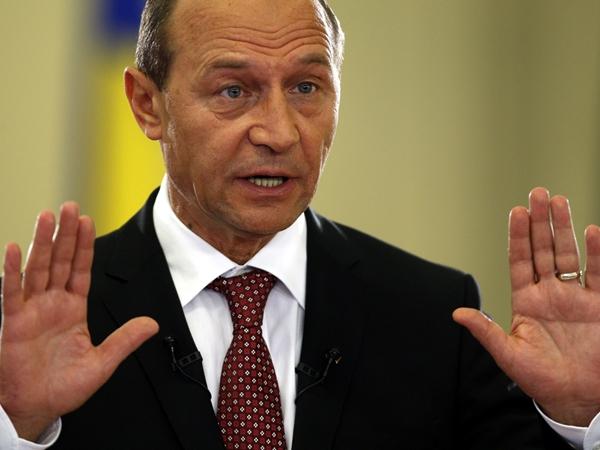 Băsescu a consolidat statul de drept sau statul lui Mussolini?