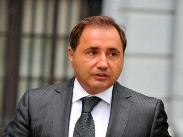 Camera Deputaților dezbate cererile DNA în cazul Cristian Rizea
