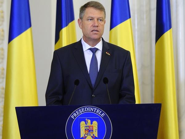 CCR a admis contestația lui Iohannis: Legea incompatibilităţii primarilor, neconstituţională
