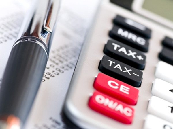 Comisia de buget a votat, în unanimitate. TVA, scăzută de la 24% la 19%
