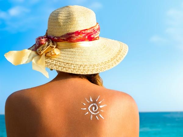 Cum să previi arsurile solare