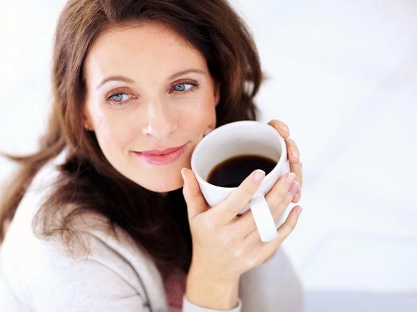 Dr. Oz: 5 obiceiuri proaste, dar benefice pentru sănătate