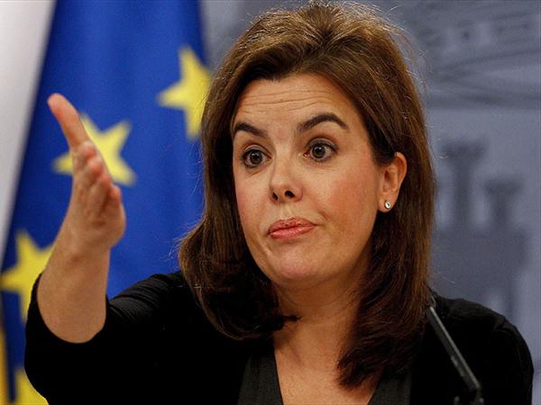 Guvernul Spaniol a decis cine va conduce Catalonia