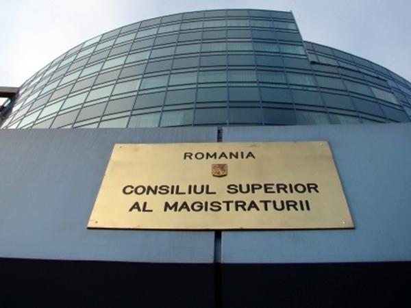 Judecător CSM: Petiţia online pentru arestarea violatorilor nu are nicio valoare juridică