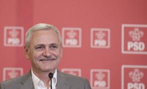 Liviu Dragnea a vorbit cu Frans Timmermans: Sunt convins că o să constate că România merge în direcția bună, nu greșită