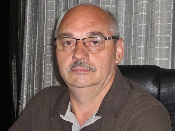 Pentru asta a murit Dinu Brătianu la Sighet ?