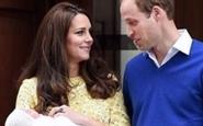 Charlotte Elizabeth Diana, acesta este numele ales de William și Kate