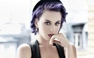 Katy Perry vrea să se mute într-o mănăstire