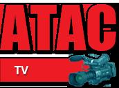 Atac TV
