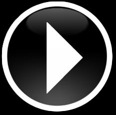 Video VIDEO - Dedicație muzicală pentru Dan Șova